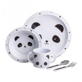 Serviço Panda