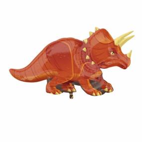 Balão Dinossauro 106cm