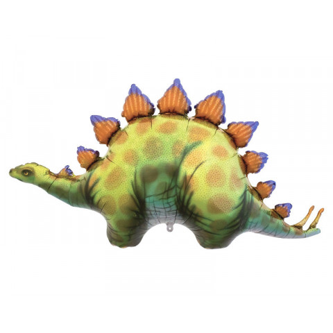 Balão Dinossauro 117cm