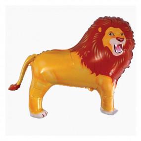 Balão Leão 90cm