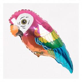 Balão Papagaio 88cm