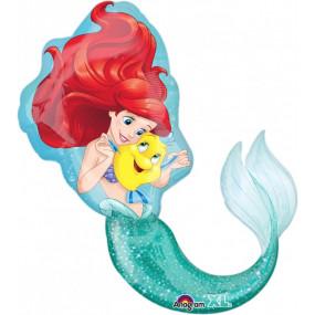 Balão Ariel