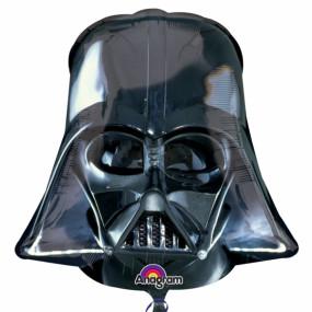Balão Star Wars 63cm