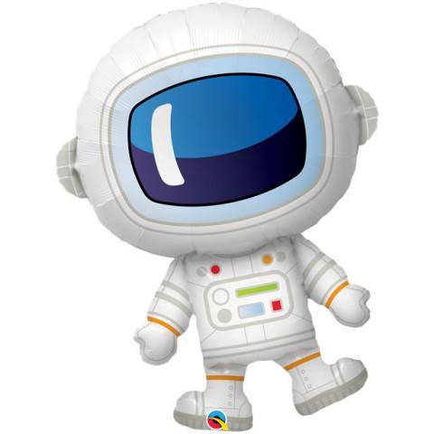 Balão Astronauta 94cm
