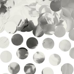 Confetis Prata