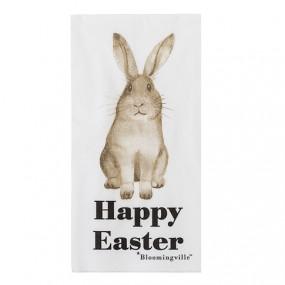Guardanapos Happy Easter