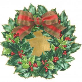 Individual Natal