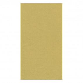Guardanapos Gold Linen