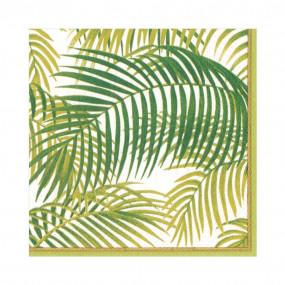 Guardanapos  Palm