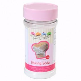 Bicarbonato de Sódium