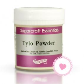 CMC (Tylose Powder) 50gr