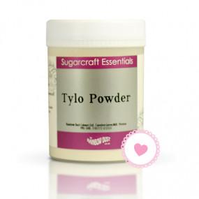 CMC (Tylose Powder) 120gr