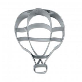 Cortador Balão Ar 6.5cm