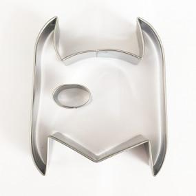 Cortador Batman 9cm
