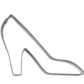Cortador Sapato 9cm