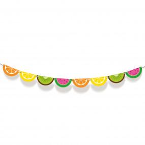 Grinalda Frutas