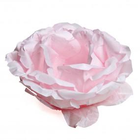 Forminhas Brigadeiro Begonia Rosa - Conj. 20
