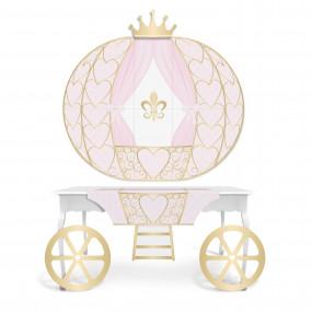 Kit Cenográfico Princesas