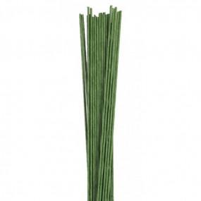 Arames Verdes #18 Conj.50