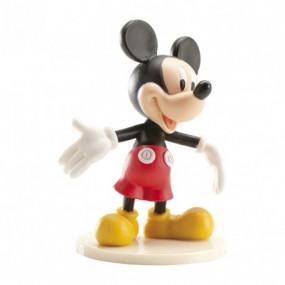 Mickey 9cm