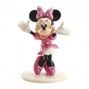 Minnie 9cm