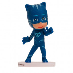Cat Boy - Pj Masks