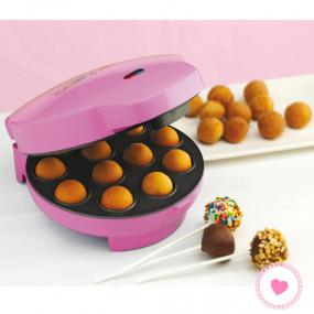 Babycakes Maquina de Cake Pops