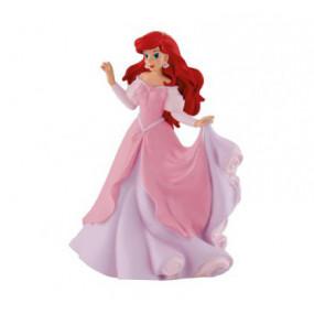 Ariel Rosa