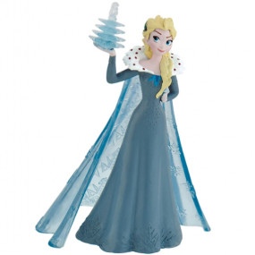 Elsa - Frozen Adventure