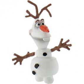Olaf mini