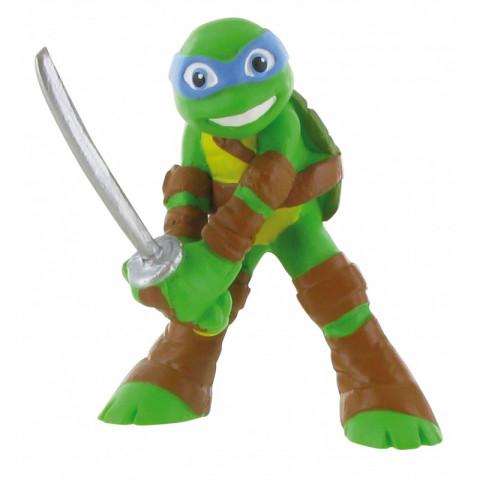 Leo - Tartaruga Ninja