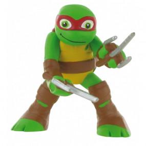 Raph - Tartaruga Ninja