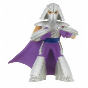 Shredder - Tartaruga Ninja
