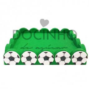 Base Chupas Futebol