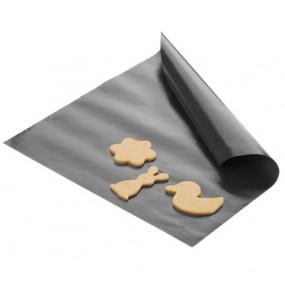 Folha de Pastelaria para forno