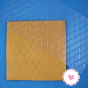 Marcador Losango / Diamante Pequeno