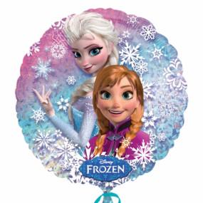 Balão Frozen 45cm