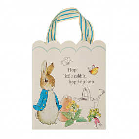 Sacos Peter Rabbit