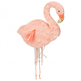 Pinhata Flamingo