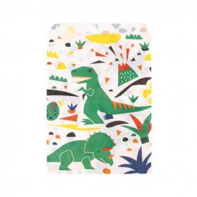 Sacos Dinossauros