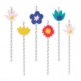 Palhinhas Flores