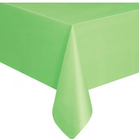 Toalha Verde Alface
