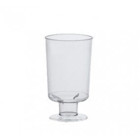 10 copos 100 ml