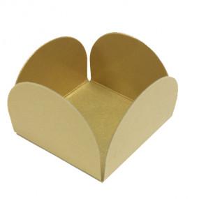 Bases Douradas- conj.10