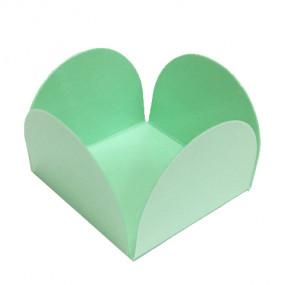 Bases Verde Claro - conj.10