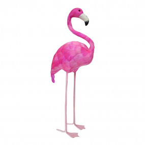 Flamingo Decorativo 51cm