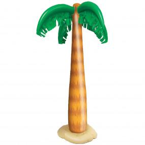 Palmeira Insufláve 86cm