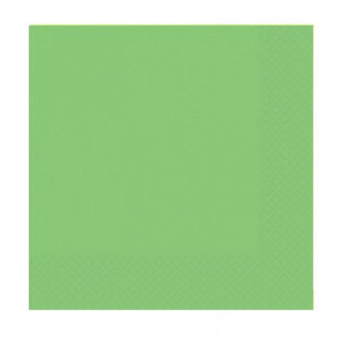 Guardanapos Verdes