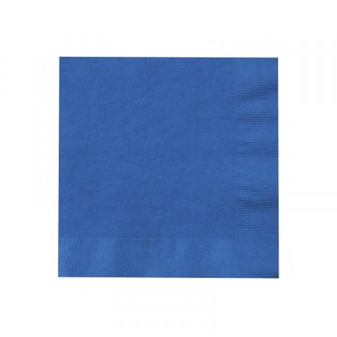 Guardanapos Azul Royal P