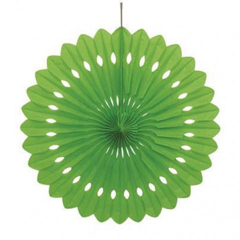 Roseta Verde Alface 40cm
